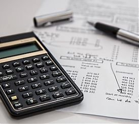 tasse rateizzate