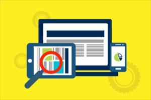 Come si scannerizza un documento