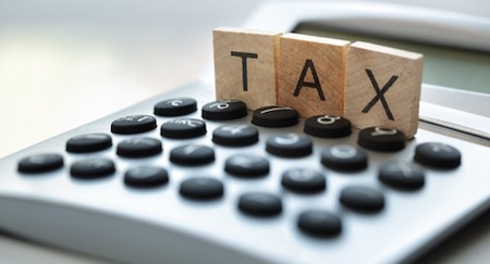 Partita IVA costi e tasse